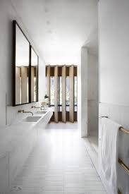 Bathroom Designers Best 25 Hotel Bathroom Design Ideas On Pinterest Hotel