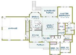 house plan online room layout generator design floor plan online yourself maker