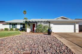 2901 s las palmas for sale mesa az trulia