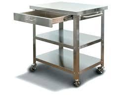 oak kitchen carts and islands wooden kitchen cart on wheels fabulous oak carts and islands desire