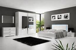 chambre complete but hd wallpapers chambre de b b complete but 32mobile5 tk