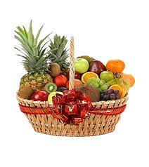Get Well Soon Gift Get Well Soon Gifts To Hyderabad Get Well Soon Fruits Delivery