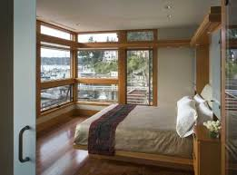 Window Designs For Bedrooms Window Designs For Homes Sri Lanka Wood Windows Wood Window