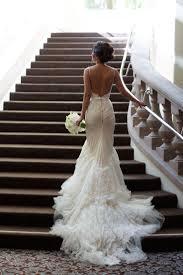 2017 elegant lace mermaid wedding dresses sweetheart spaghetti