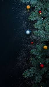 148 best christmas holiday background wallpaper images on