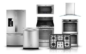 common kitchen appliances major appliances sold by a kitchen company kitchen ideas