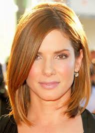 medium haircuts for women over 40 layered hairstyles for women