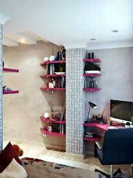 Kitchen Self Design Modular Kitchen By Kerala Best Self Home Design Home Design Ideas