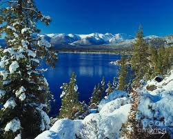 102 best lake tahoe images on lake tahoe beautiful