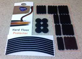 floor protectors for stressless recliners