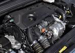 Essai Peugeot 308 1.6 e-HDi 112 ch (2011) - Test auto Turbo.