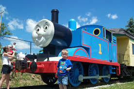 thomas the train fan site free thomas tank engine coloring pages