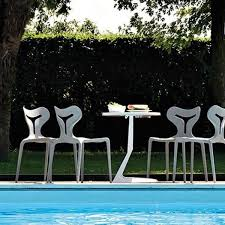 Modern Furniture Tampa by Area51 Outdoor Chair Modern Furniture Tampa Fl Euro Living