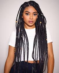 black braids hairstyle for sixty 42 best hairstyles braids images on pinterest braid hairstyles