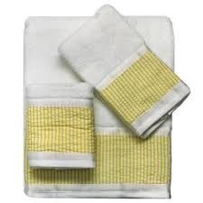 fingertip towels you ll wayfair
