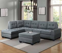 cheap livingroom set leisure legend spend your leisure like a legend