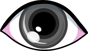 eye color cliparts free download clip art free clip art on