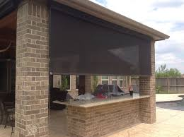 Discount Patio Furniture Houston Tx by Epic Cheap Patio Furniture Of Outdoor Patio Shades Friends4you Org