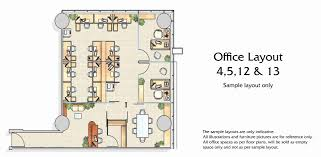 floor plans creator create business floor plans for free homes zone building
