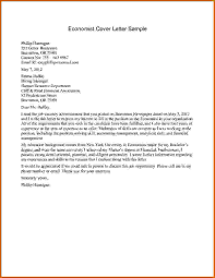 sample simple cover letter images cover letter sample