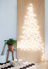 Easy Diy Room Decor 31 Impressive Ways To Use Your Lights Diy