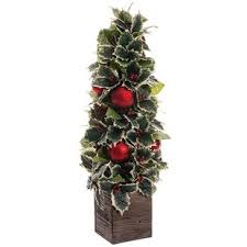 christmas topiary christmas topiary trees wayfair