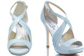 light blue wedding flats pale blue wedding shoes light blue wedding shoes made to order