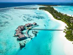 100 Beautiful Places In The World Top 10 Honeymoon by Maldives