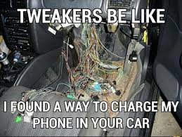 Tweaker Memes - tweakers be like 筴p箏邃勃t n pinterest humor memes and drug