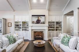 Tv Cabinet Designs Living Room 20 Living Room Cabinet Designs Decorating Ideas Design Trends