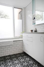 bathroom pictures brick design elegant ceramic amazing