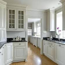 crown moulding ideas for kitchen cabinets crown moulding ideas for kitchen cabinets butler pantry ideas