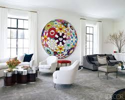 wooden home decor modern minimalist apartment living room design ideas ideas 21