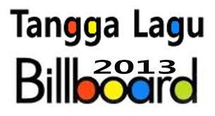 download mp3 barat oktober 2015 mp3 lagu terbaru indonesia oktober 2013 bursa lagu top mp3 download