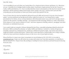 legal assistant cover letter examples best legal assistant cover