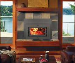 the best u0026 biggest selection of fireplace inserts in calgary u0026 red