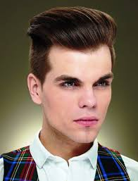 criwn hair cut male hairstyles for double crown men need some haircut