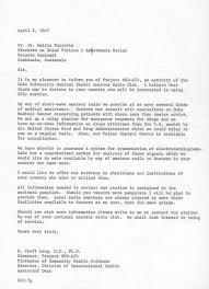 Nursing Home Administrator Resume Project Med Aid Duke Medical Center Archives
