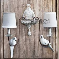 Shabby Chic Shopping by Online Buy Wholesale Shabby Chic Lamp Shade From China Shabby Chic