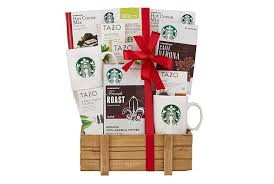 coffee gift basket top 20 best coffee gift baskets