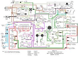 russell walk in freezer wiring diagram freezer wiring a circuit