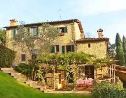 Cheap Mansions For Sale In Usa Property In Italy Houses U0026 Homes For Sale In Italy Real Estate
