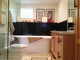 small bathroom small bathroom decorating ideas with tub cottage