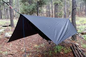 first look hammock bliss sky bed bug free and xl rain fly the