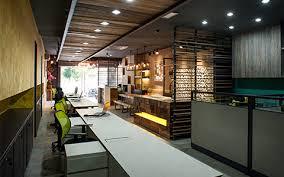 home interior design malaysia interior design johor bahru jb home renovation malaysia