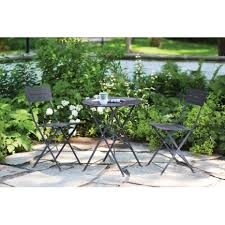 Hadley Bistro Chair Bistro Collection All Patio Collections Ace Hardware