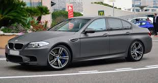 M5 2015 Bmw M5 Images Specs And News Allcarmodels Net