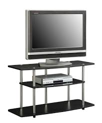 Furniture Tv Stands For Flat Screens Tv Stands Unique Tv Stands Stunning Stand For Flat Screens