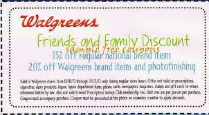 coupons for photos at walgreens car wash voucher