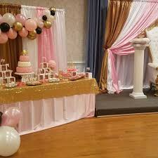 event direct decor customer testimonials and photos event decor direct